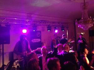 Live Uppsala 2015 UNT_2